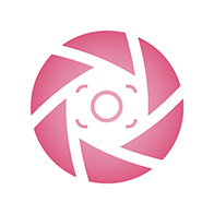 共享约拍APPv1.0.1