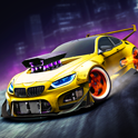 Rapid Racing DriftAPPv1.1.1