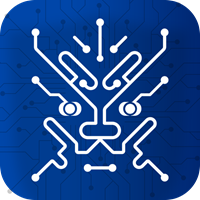 椒图安防APPv1.0.5