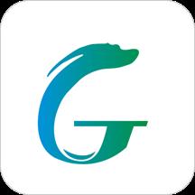 太原交通一卡通app官方版v1.0.4安卓版