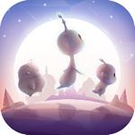 冒险者协会手游v1.0.1安卓版