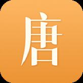 小唐必下款最新入口appv1.0.0安卓版