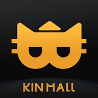金猫交易所官网appV2.1.1安卓版