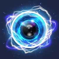 玩效相机APPv2.94 安卓版