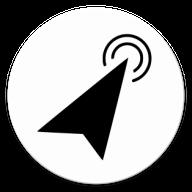 淘宝点赞软件2019免费版v1.0手机版