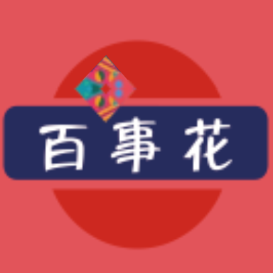 百事花贷款appv1.0.0秒批版