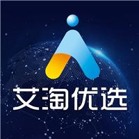 艾淘优选appv1.0安卓版