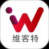 维克特app官网版v1.1.7安卓版