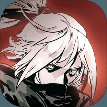 影之刃3官方版游戏预约地址v1.0安卓版