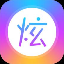 QQ字体管家免费破解版(一键更改好看字体)v1.0安卓版