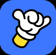 2019抖音骂人软件手机版1.0不带脏字版