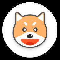 王者人物出场动作修改器软件1.0安卓免root版