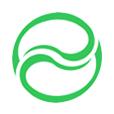 2u聊天软件app(区块链版微信)