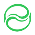 2u聊天软件app(区块链版微信)V1.3.11安卓版
