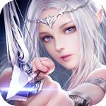 幻兽大陆手游v1.0.0安卓版