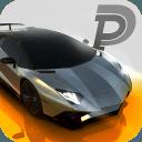 停车停车中文版(3D泊车)v1.1.8安卓版