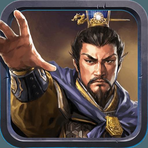 三国曹操传手游BT版v1.0 安卓版