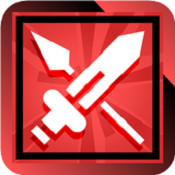 死亡荣誉手游v1.0.0安卓版