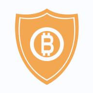 安保钱包app(安保硬件钱包)1.1.8官方安卓版