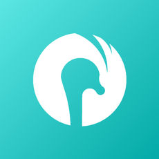 氧歌互动YOUNGGETAPPv1.0安卓版