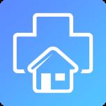 吉林省家庭医师签约app1.0官方安卓版