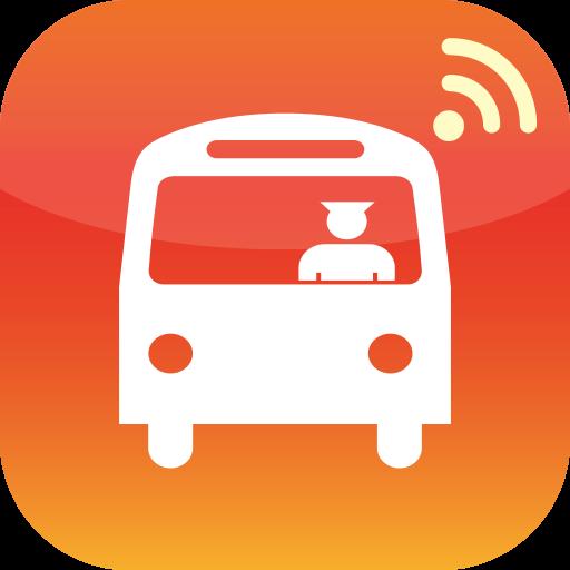 鸡西公交app(鸡西公交一卡通)1.0官方版
