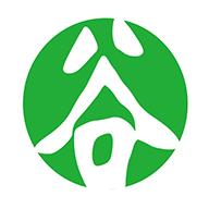 谷多多有机APPv1.0.1安卓版