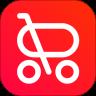 深圳好产品电商appv1.0.0安卓版