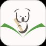 飞借图书app官方版v1.0安卓版