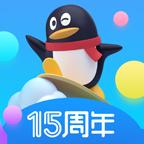 qq小游戏中心破解版app1.0安卓最新版