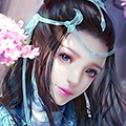 上古仙踪手游v1.0.0安卓版