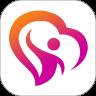 益行走app(走路赚钱)v1.0.0安卓版