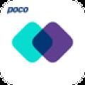 图片合成器appv1.0.0安卓版