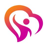益行走赚钱app官方版1.0.0手机版