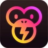 嘿猴短视频appv1.0.0安卓版