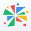 米动健康appv1.0.0安卓版