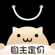 捡漏猫APPV1.0.0安卓版
