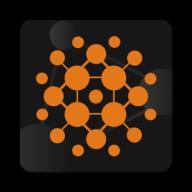 lnko钱包app官方版v1.3.0安卓版