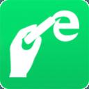 粉笔云盒微课平台appv1.0.1安卓版