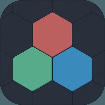 数字领主手游下载v0.8.2安卓版