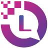 镭泰通证挖矿appv1.0.0官方安卓版