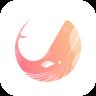鲸声APPv1.0.3安卓版