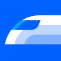 掌上高铁appv2.0.0安卓版