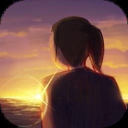 日落大道手游v1.2 安卓版
