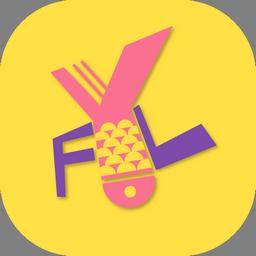 吃瓜最前线APPv2.4.5 最新版