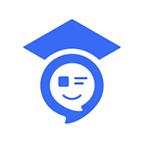 济南智慧校园app官方版v6.1.1安卓版