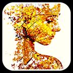 照片叠加appv1.9汉化版