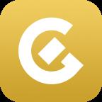 ZGK交易所app官方版v1.2.9安卓版