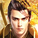 九州帝王手游版v1.0.0安卓版