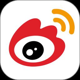 微博国际版appv3.6.0安卓版